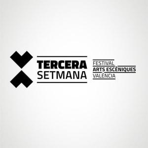 04-patrocinadores-escenaerasmus