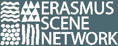 sede-escena-erasmus-network