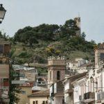 El Árbol de Europa se plantará en Macastre