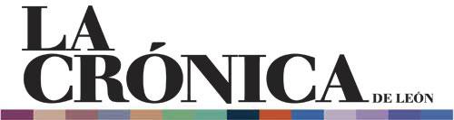 La Crónica de León