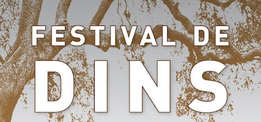 El I Festival de Dins lleva el teatro clásico a la Vall d'Albaida, la Costera y la Canal
