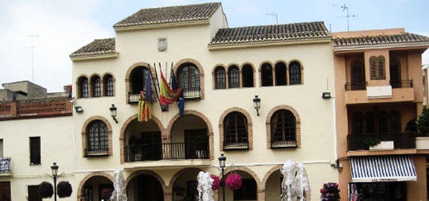 L'Eliana acull hui dimecres el nou espectacle d'Escena Erasmus a través del programa Unisocietat de la Universitat de València