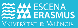 The Project | Escena Erasmus