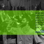 RESOLUCION DE DIRECCIÓN RESPECTO A LAS GIRAS DE ESCENA ERASMUS 2020. INFORMACIÓN IMPORTANTE PARA LOS PUEBLOS SELECCIONADOS.
