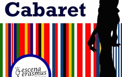 Karl Cabaret