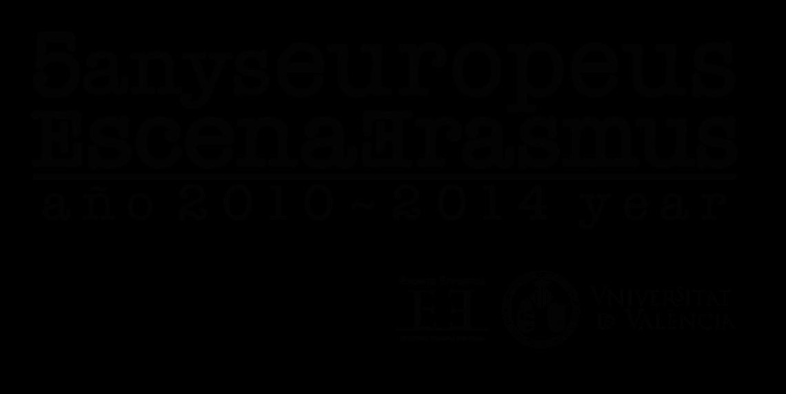 Meeting 5 Años de Escena Erasmus
