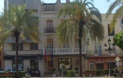 L'Alcúdia de Crespins representa la comarca de la Costera a la gira d'Escena Erasmus 2018