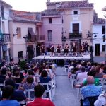 Prop de cinc mil espectadors han gaudit de l'obra 'La gran final', d'Escena Erasmus