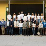 Oberta la convocatòria per a la selecció de pobles de la gira Escena Erasmus 2021 de Diputació de València