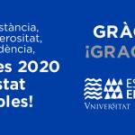 """Alfarrasí i Enguera tanquen la gira de """"Les Europes Menudes"""" 2020"""