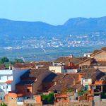 Otos obri la gira de Les Europes Menudes amb 'El viatge impossible' d'Escena Erasmus i Cultura Diputació de València